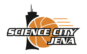 QA Consult Krug - Sponsoring Science City Jena Basketball
