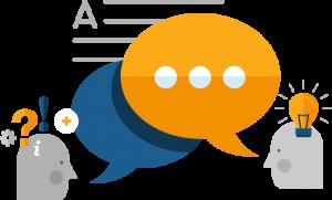 qa-consult_beratungsgespräch